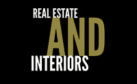 real_estate_Interiors_logo