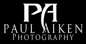 Paul Aiken Photography