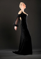 Marleen in couture03