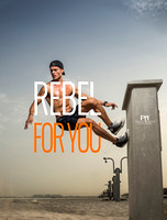 Rebel Fitness 349_instag