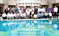 Merck-group-shot